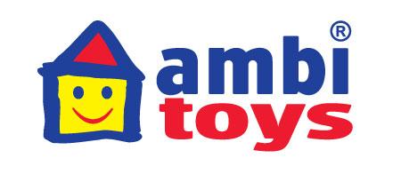 ambi-toys