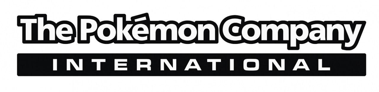 the-pokemon-company