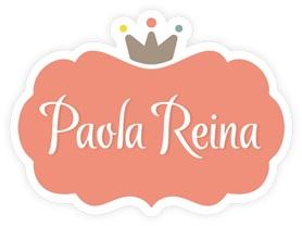 paula-reina