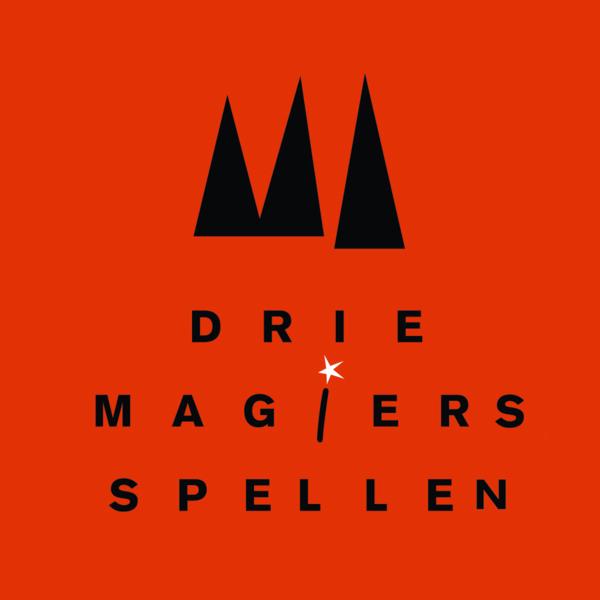 drie-magiers-spellen