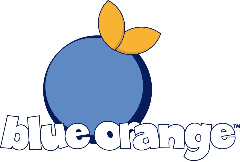 bleu-orange-games
