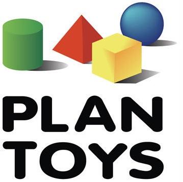 plan-toys
