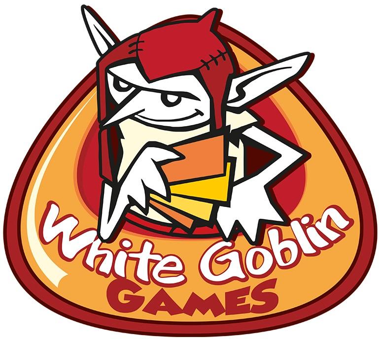 white-gobin-games